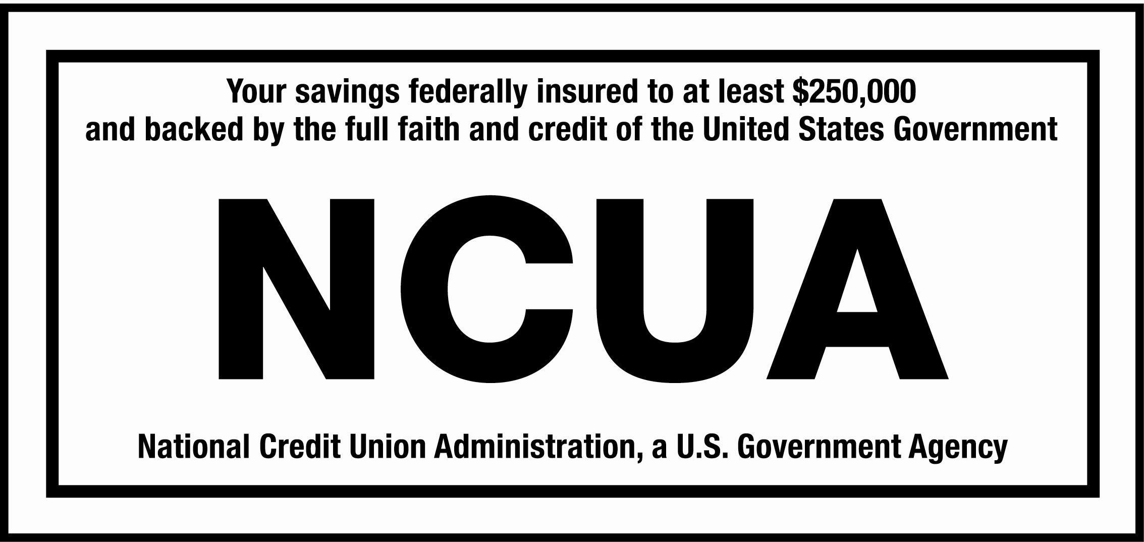 Octfcu Orange County Teachers Federal Credit Union